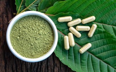 Kratom 15x Extract Effects, Dosage, and User Experiences